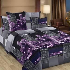 2 -спальное
